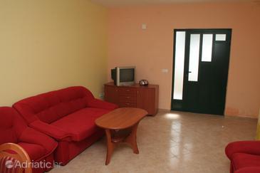 Apartment A-3098-b - Apartments Rogoznica (Rogoznica) - 3098