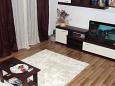 Living room - Apartment A-3154-a - Apartments Žrnovska Banja (Korčula) - 3154