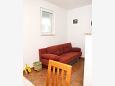 Dining room - Apartment A-3157-b - Apartments Trpanj (Pelješac) - 3157