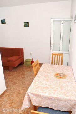 Apartment A-3157-c - Apartments Trpanj (Pelješac) - 3157