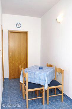 Apartment A-3157-d - Apartments Trpanj (Pelješac) - 3157