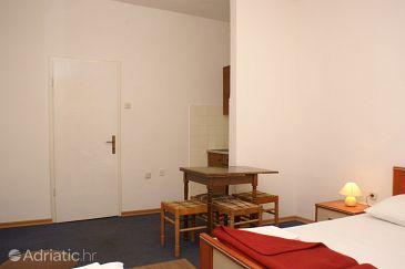 Studio flat AS-3159-c - Apartments and Rooms Lovište (Pelješac) - 3159