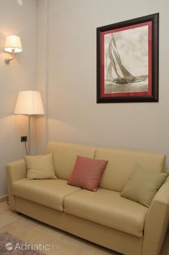 Room S-3160-d - Rooms Orebić (Pelješac) - 3160