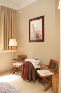 Room S-3160-e - Rooms Orebić (Pelješac) - 3160