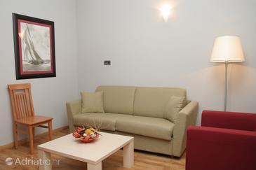 Room S-3160-f - Rooms Orebić (Pelješac) - 3160