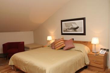 Room S-3160-g - Rooms Orebić (Pelješac) - 3160