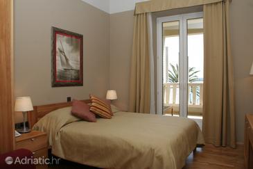 Room S-3160-n - Rooms Orebić (Pelješac) - 3160