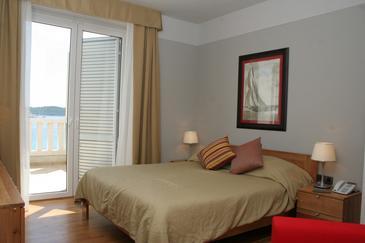 Room S-3160-r - Rooms Orebić (Pelješac) - 3160