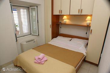 Room S-3163-b - Rooms Žuljana (Pelješac) - 3163