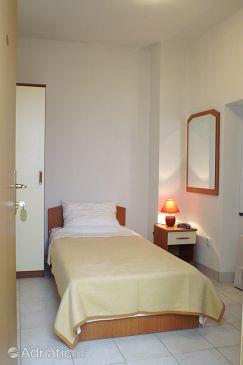 Room S-3163-c - Rooms Žuljana (Pelješac) - 3163