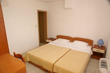 Room S-3163-d - Rooms Žuljana (Pelješac) - 3163