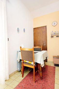Apartment A-3169-a - Apartments Cavtat (Dubrovnik) - 3169