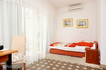 Studio flat AS-3169-b - Apartments Cavtat (Dubrovnik) - 3169