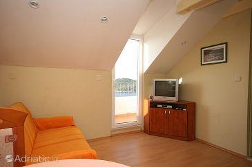 Apartment A-3173-a - Apartments Dubrovnik (Dubrovnik) - 3173