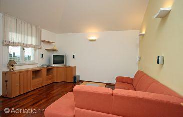 Apartment A-3174-b - Apartments Mlini (Dubrovnik) - 3174
