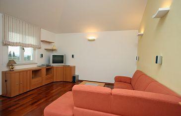 Apartament A-3174-b - Apartamenty Mlini (Dubrovnik) - 3174