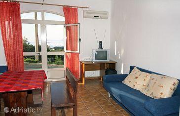 Studio flat AS-3175-a - Apartments Cavtat (Dubrovnik) - 3175