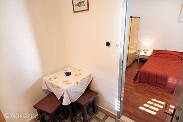 Studio flat AS-3175-b - Apartments Cavtat (Dubrovnik) - 3175