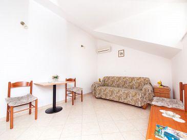 Apartment A-3176-b - Apartments Bosanka (Dubrovnik) - 3176