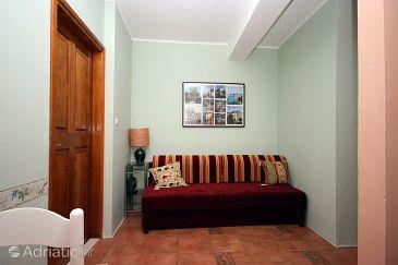 Apartment A-3178-a - Apartments Dubrovnik (Dubrovnik) - 3178