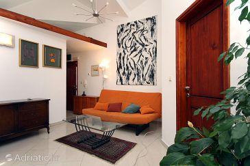 Apartment A-3179-a - Apartments Dubrovnik (Dubrovnik) - 3179