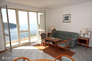 Apartment A-3181-b - Apartments Dubrovnik (Dubrovnik) - 3181