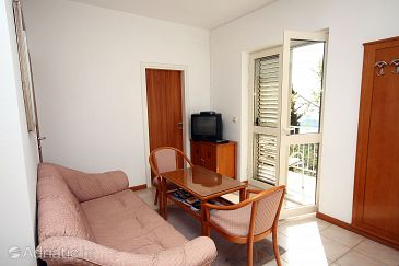 Apartment A-3181-c - Apartments Dubrovnik (Dubrovnik) - 3181