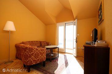 Apartment A-3181-d - Apartments Dubrovnik (Dubrovnik) - 3181
