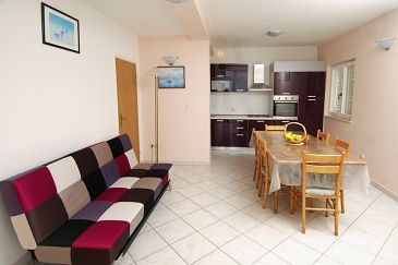 Apartment A-3182-c - Apartments Mlini (Dubrovnik) - 3182