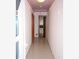 Hallway - Apartment A-3183-c - Apartments Slano (Dubrovnik) - 3183