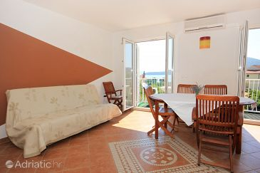 Apartment A-3184-c - Apartments Slano (Dubrovnik) - 3184