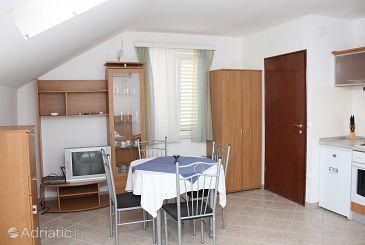 Studio flat AS-3184-d - Apartments Slano (Dubrovnik) - 3184