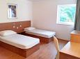 Living room - Room S-3186-c - Rooms Gradac (Makarska) - 3186