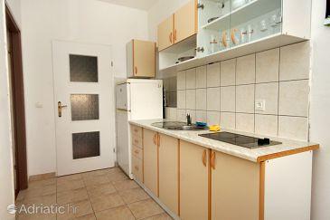 Apartment A-319-a - Apartments Mrljane (Pašman) - 319