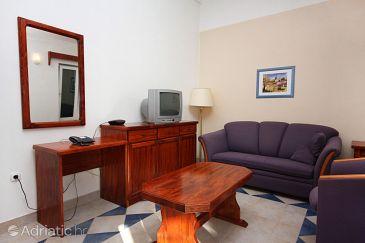 Apartment A-3196-c - Apartments Rogoznica (Rogoznica) - 3196