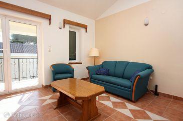 Apartment A-3196-d - Apartments Rogoznica (Rogoznica) - 3196