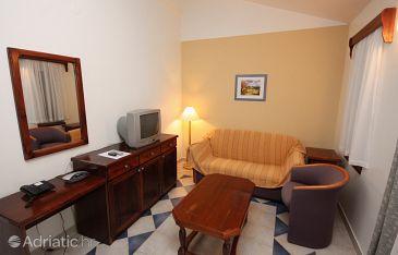 Apartment A-3197-c - Apartments Rogoznica (Rogoznica) - 3197