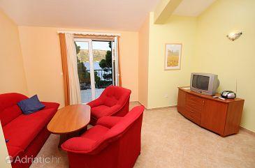 Apartment A-3198-d - Apartments Rogoznica (Rogoznica) - 3198