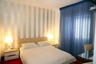 Room S-3202-c - Apartments and Rooms Seget Vranjica (Trogir) - 3202