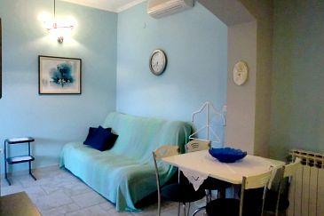 Apartment A-3203-c - Apartments Barbat (Rab) - 3203