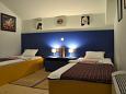 Bedroom - Room S-3208-b - Rooms Rab (Rab) - 3208