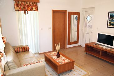 Apartment A-3211-d - Apartments Palit (Rab) - 3211