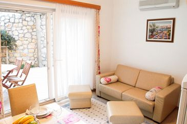 Apartment A-3212-b - Apartments Palit (Rab) - 3212