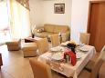 Dining room - Apartment A-3213-b - Apartments Kampor (Rab) - 3213