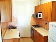 Kitchen - Apartment A-3213-b - Apartments Kampor (Rab) - 3213