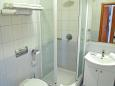 Bathroom - Apartment A-3213-b - Apartments Kampor (Rab) - 3213