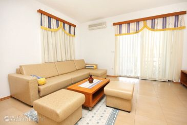 Apartment A-3214-c - Apartments Kampor (Rab) - 3214