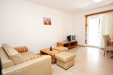 Apartment A-3215-c - Apartments Banjol (Rab) - 3215