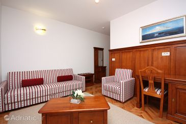 Room S-3219-c - Rooms Tisno (Murter) - 3219
