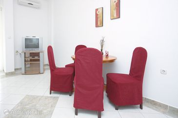 Apartment A-3222-c - Apartments Tisno (Murter) - 3222